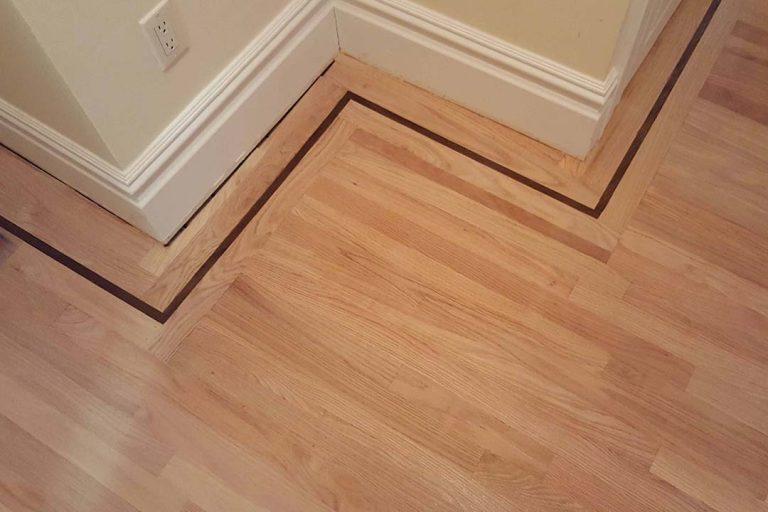 SCSli-Flooring-01