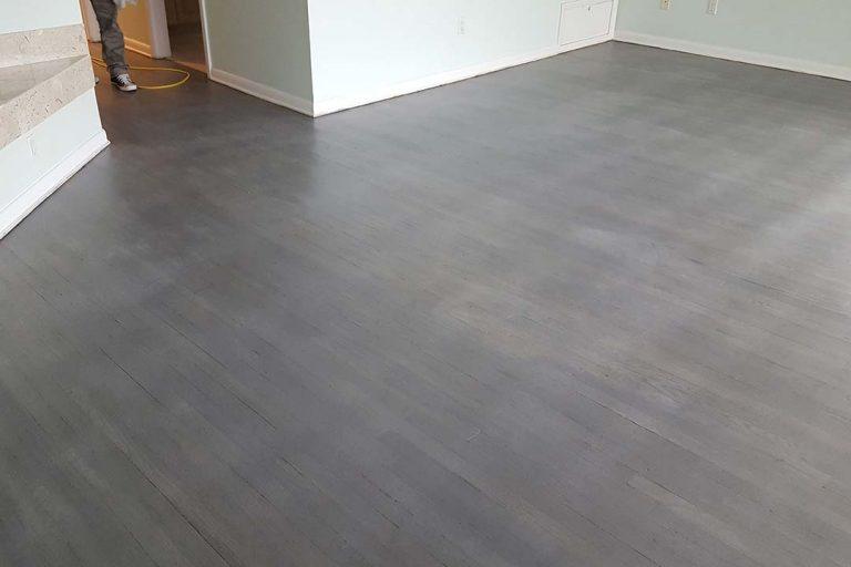 SCSli-Flooring-02