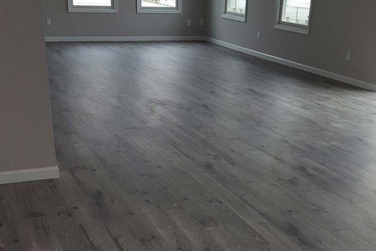 SCSli-Flooring-03
