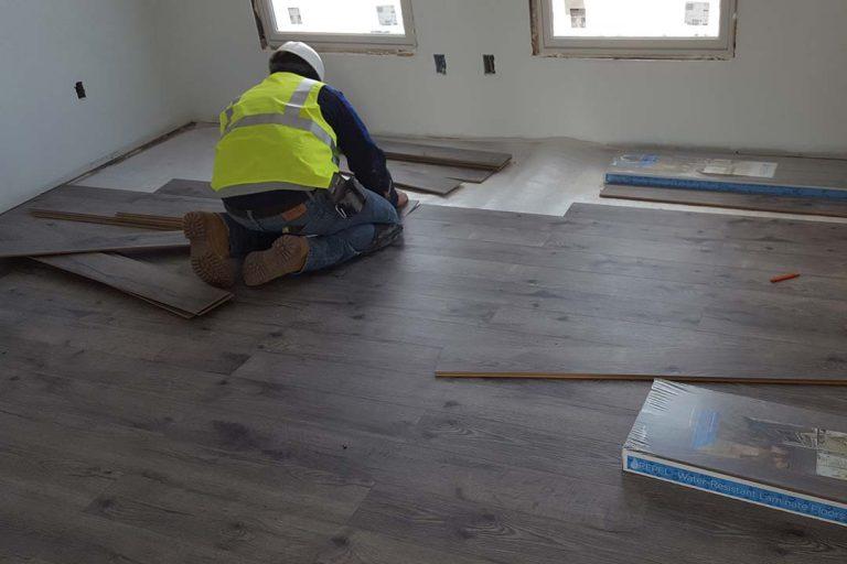 SCSli-Flooring-04