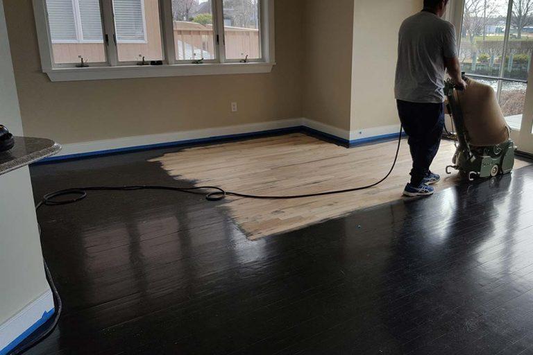 SCSli-Flooring-06