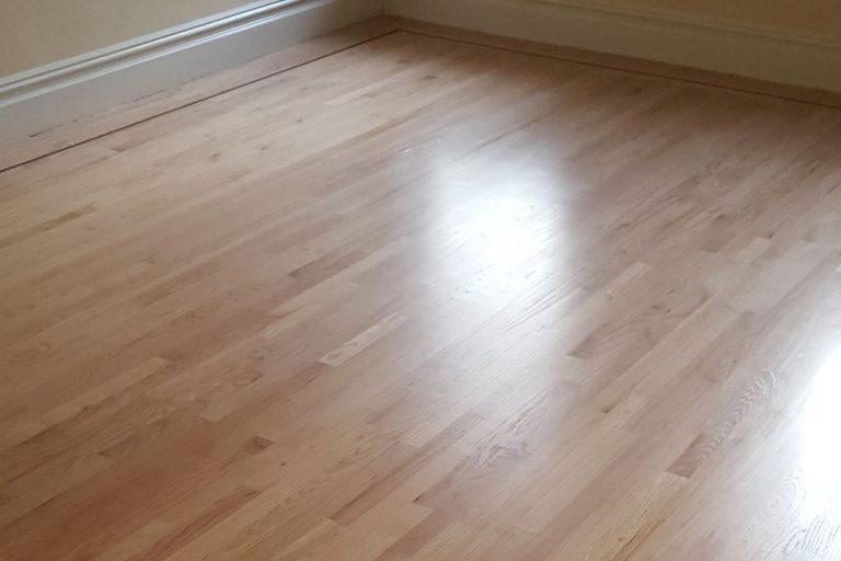 SCSli-Flooring-07