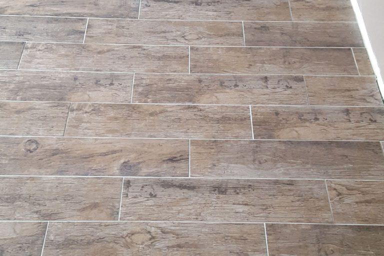 SCSli-Flooring-09