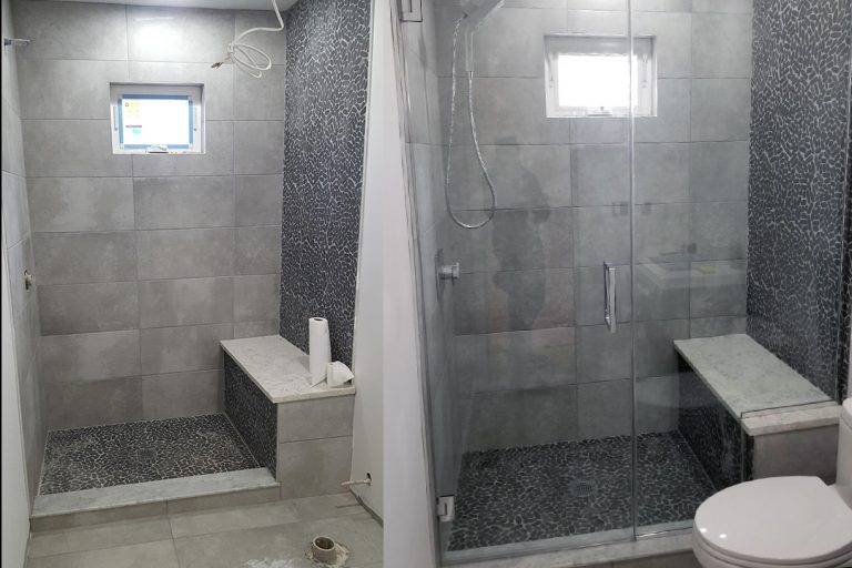 Specialty Construction Services Bathroom 06