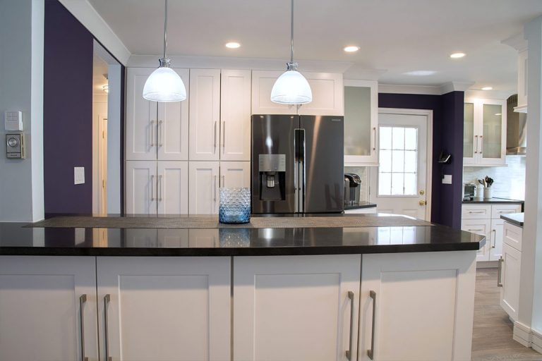 Specialty-Construction-Services--Kitchens-04