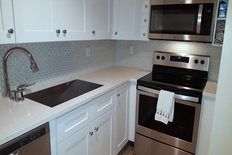 Specialty-Construction-Services--Kitchens-09