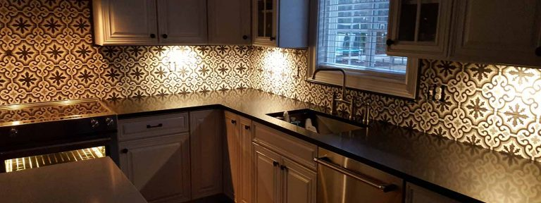 Specialty-Construction-Services--Kitchens-Main